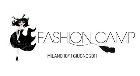 130511_blog_fashioncamp