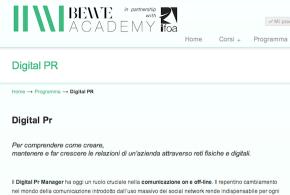 il-mio-corso-di-digital-pr-alla-bewe-academy