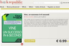 il-mio-nuovo-e-book-vine-un-successo-in-6-secondi