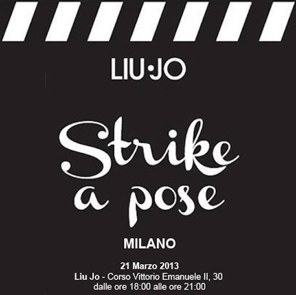 LiuJo_Milano