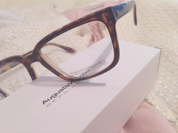 occhiale2