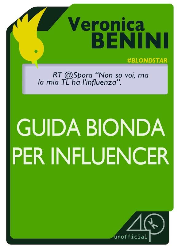 spora_influencer