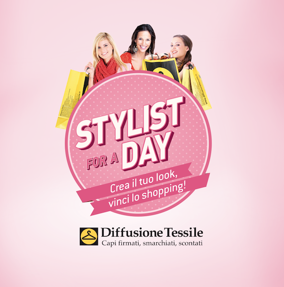 """Stylist for a Day"" 43dd0e6c815"