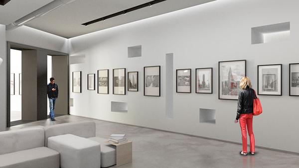 Leica-Galerie