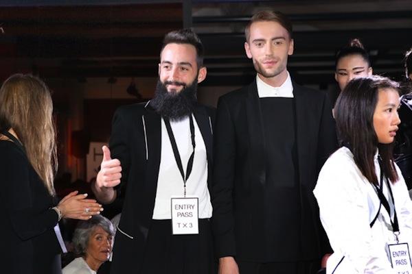 Stefano-Lo-Muzio-winner-TX3