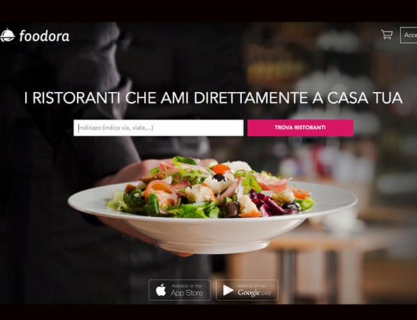 Foodora_HP