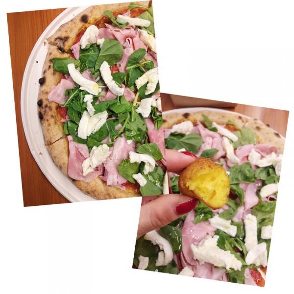 Thursday_Pizza