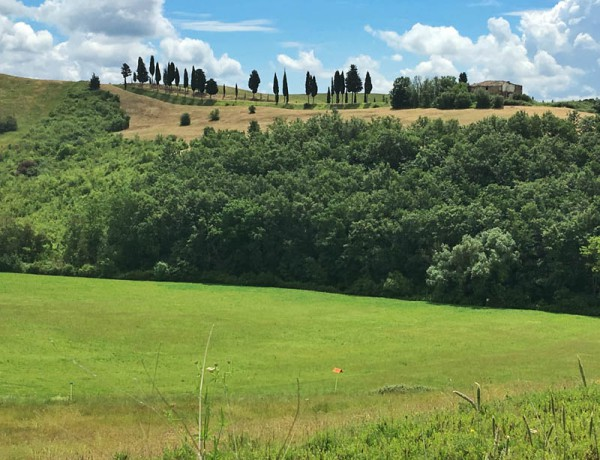 Toscana_HP