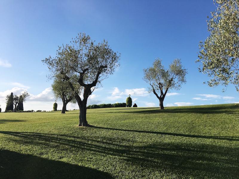 LaBagnaiaResort_7